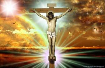 jesus-en-la-cruz-9