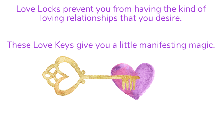 heartkey.png