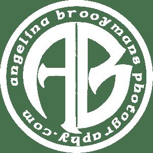logo-1-white40