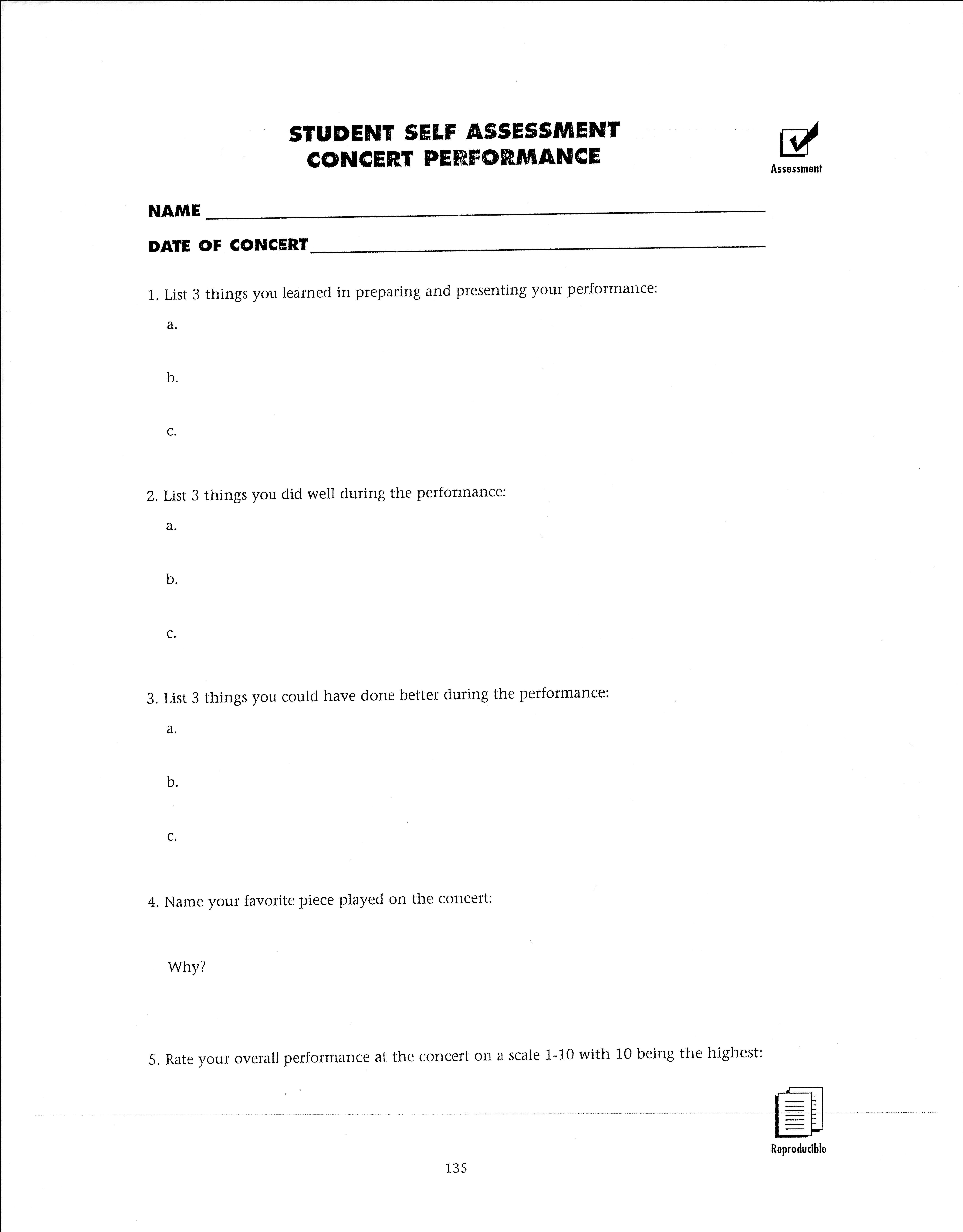 School Profile Report O1