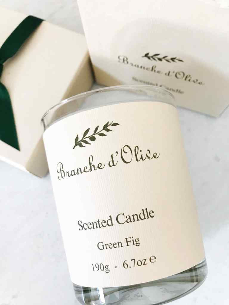 4be7bfa692af Branche d Olive  inspired by the heritage of France and beyond ...
