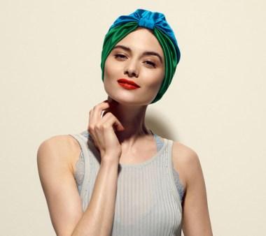 blue-green-lifestyle_large