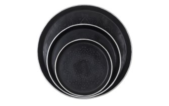 india-may-home-ishwari-black-brass-trays