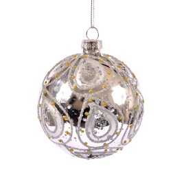 silver-paisley-bauble-3-30