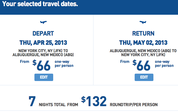 jetblue airline tickets flights amp airfare book direct - 579×365