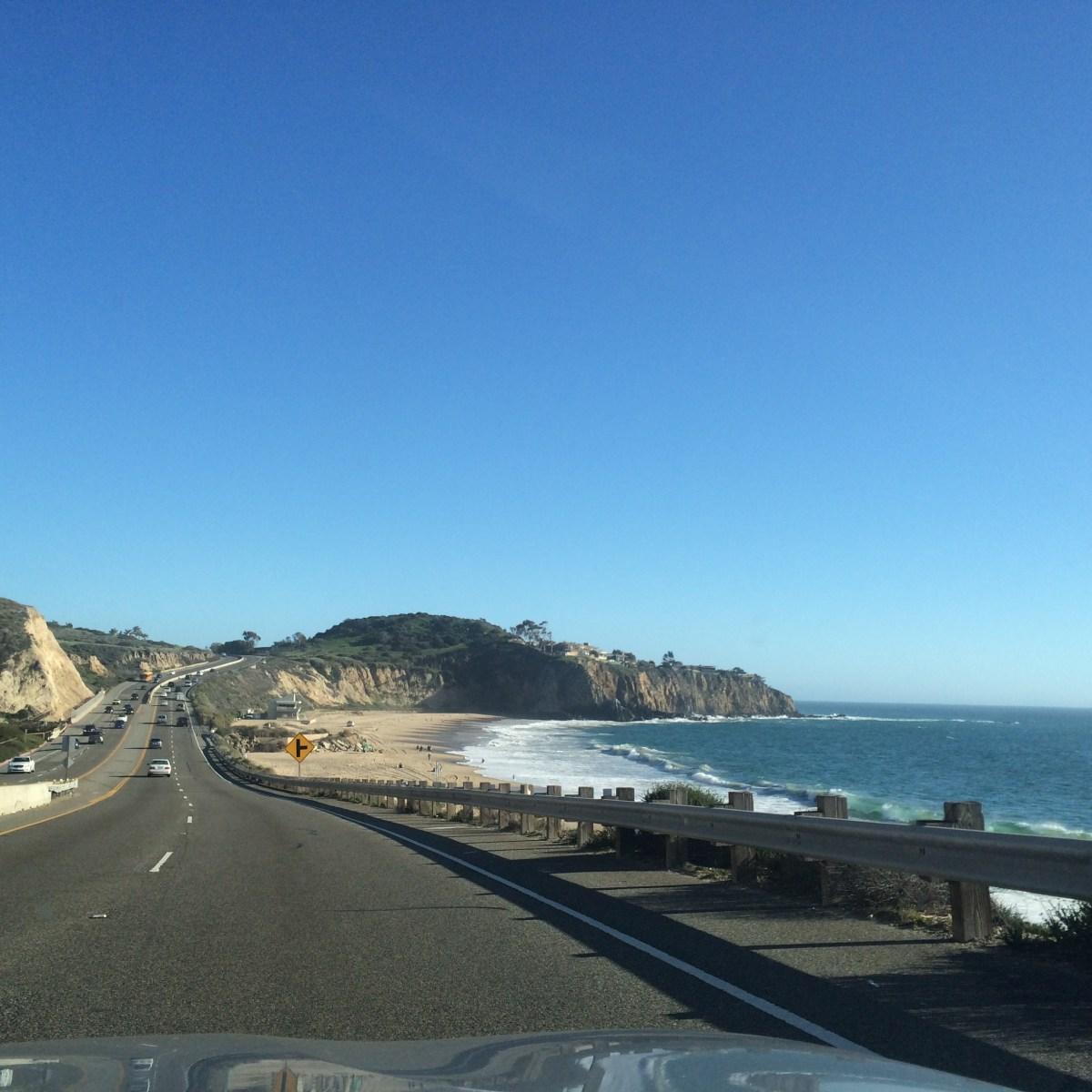 California_Road_Trip