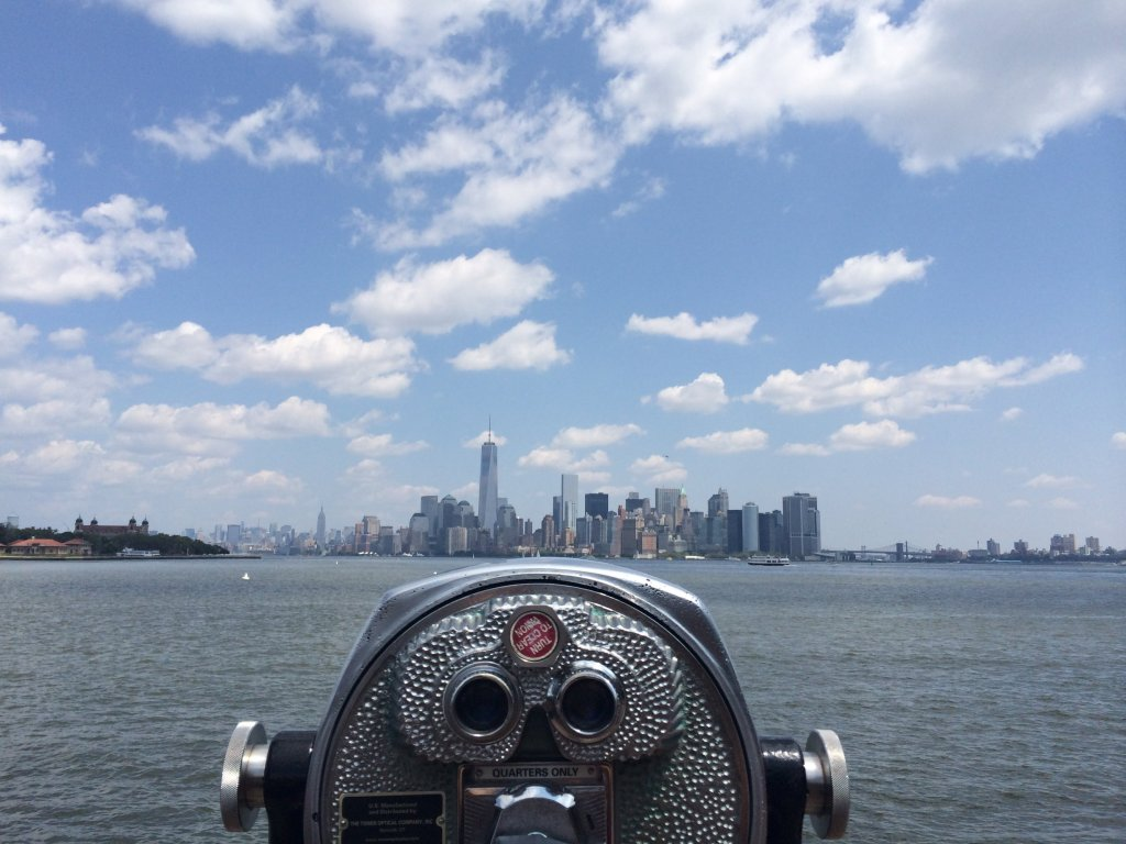20 Unique Things To Do In New York From A Native Angelina Zeppieri