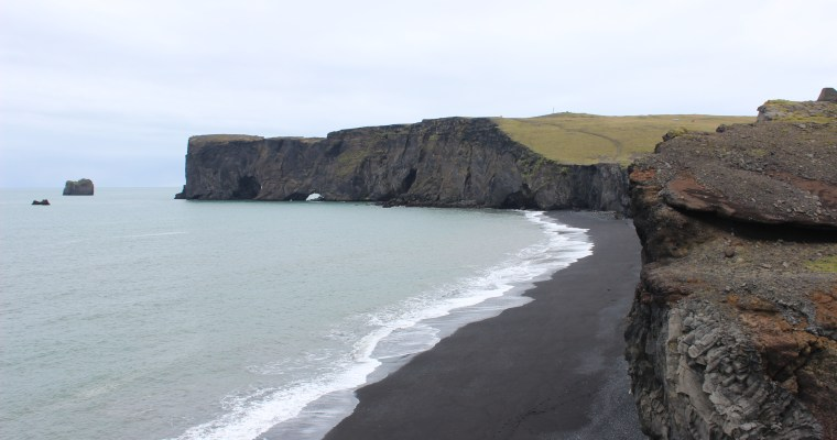 Why You Absolutely Need To Visit Iceland