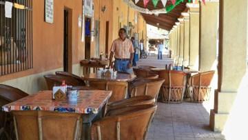 El Tuito, Mexico