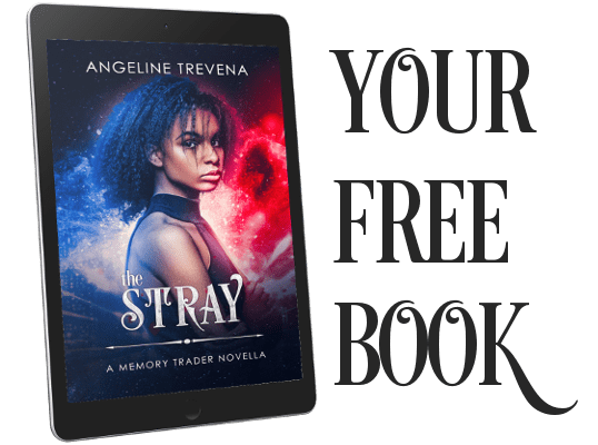 Your Free Book