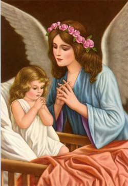 angel06.jpg