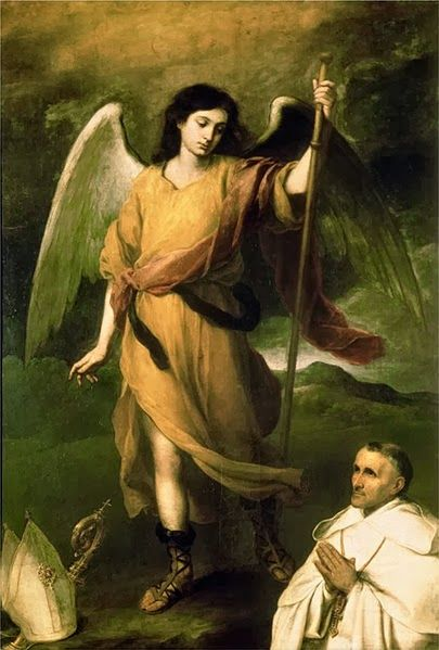 angel145.jpg