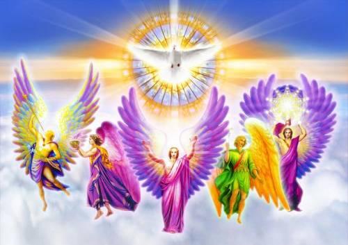 angels28.jpg
