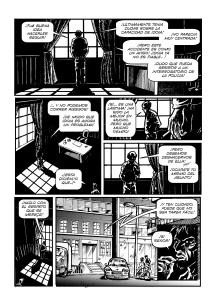 pagina-10 copia