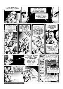 pagina-17 copia