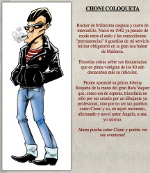 presenta_choni