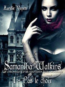 samantha watkins 1
