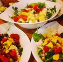 SaladePublicité