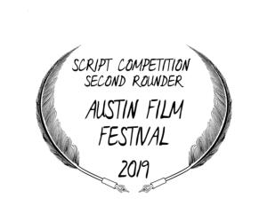 film festival laurel