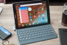 Photo of The Best Keyboards for the Samsung Galaxy Tab S3 (Review and Price)
