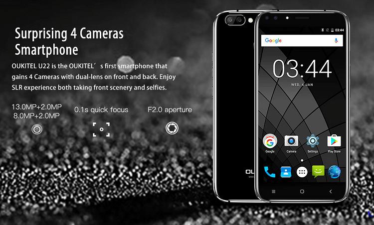 cheapest smartphones