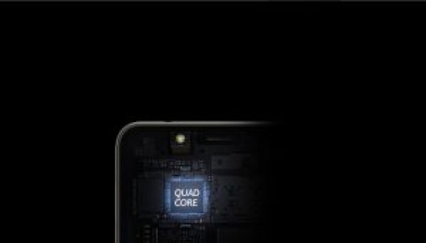 Quad-core with 3GB RAM