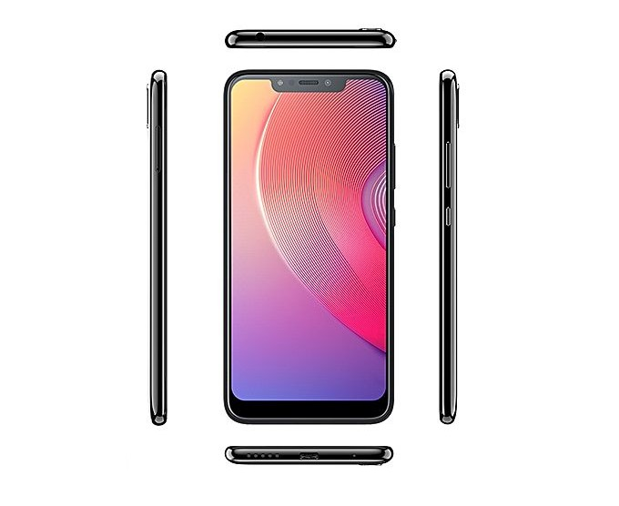https://i1.wp.com/angelistech.com/wp-content/uploads/2018/10/Infinix-Hot-S3X-Dimensions.jpg?resize=680%2C556