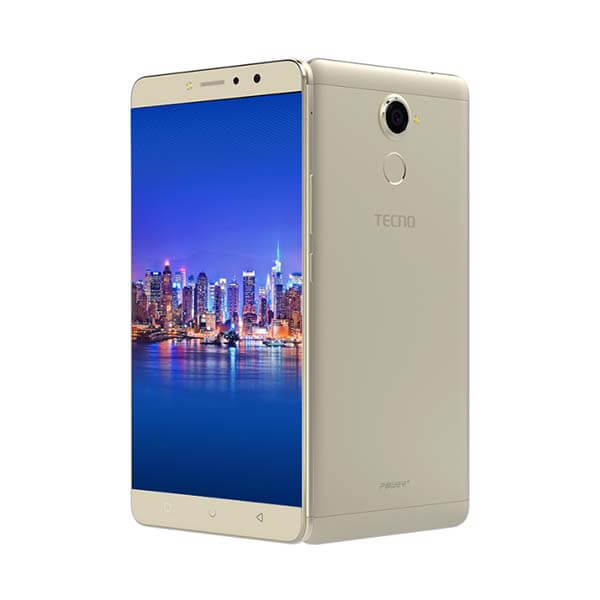 tecno-spark-k9-plus-design