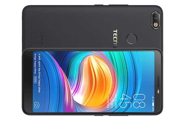 tecno-camon-i-click-full-specification-reviews-and-price