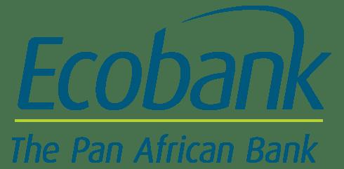 Eco bank transfer code