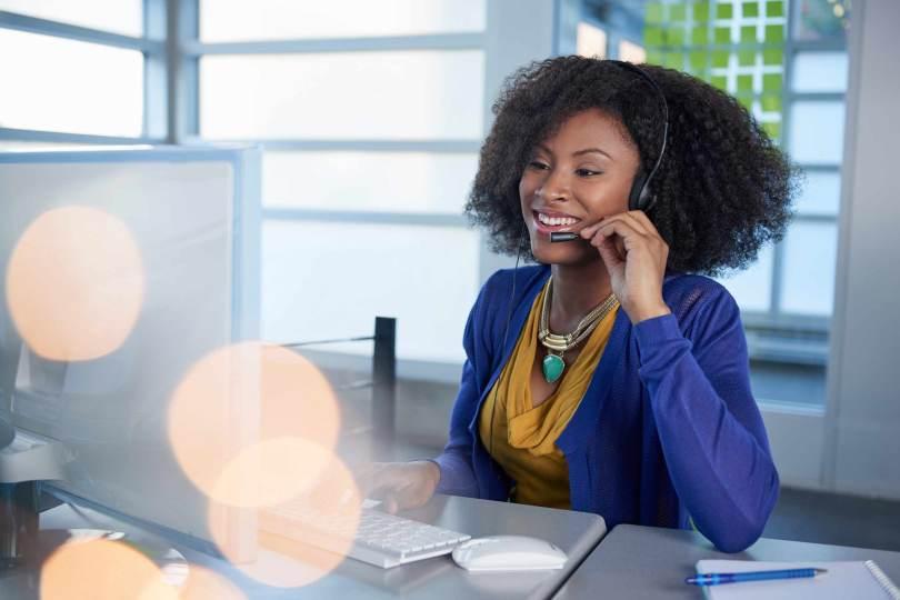 customer service - Ways to contact Diamond Bank Customer Care