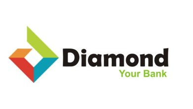 Photo of How to Transfer Money From Diamond Bank – Diamond Bank Transfer Code