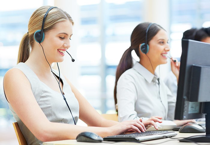 first bank customer care - How to Contact the First Bank Customer Care Representative