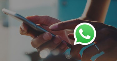 what is the First Bank WhatsApp Banking