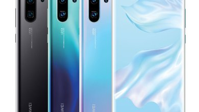 Photo of Huawei Launches P30 Pro: Full Specification