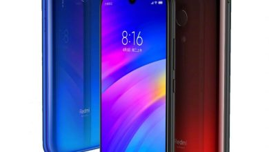 Photo of Xiaomi Redmi Y3 – Full Specifications, Features And Price In Nigeria