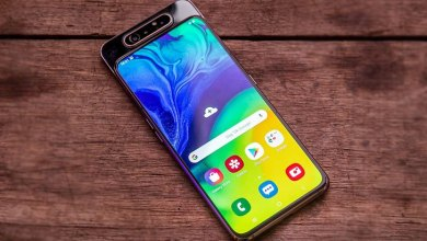 Photo of Samsung Galaxy A80 –Full Specification, Review, and Price in Nigeria