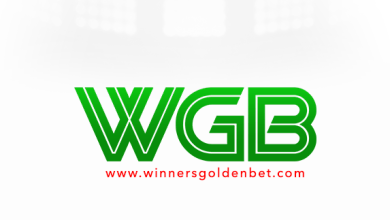Photo of Winners Golden Bet – How to Register Online, Book & Win Big!
