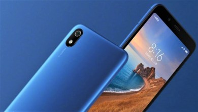 Photo of Xiaomi Redmi 7A -Full Specifications, Review, and Price