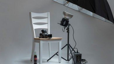 Photo of Photography Equipment List for Beginners – Must-Have Accessories