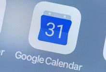 Photo of Tips, Tricks on How to Personalize your Google Calendar