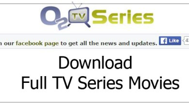 Photo of O2tvseries.com – Guide to downloading your latest TV movie series in HD 2020