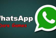Photo of Truth And Dare WhatsApp Messages, Games For Everyone