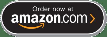104 1041051 buy on amazon button png amazon ebook buy