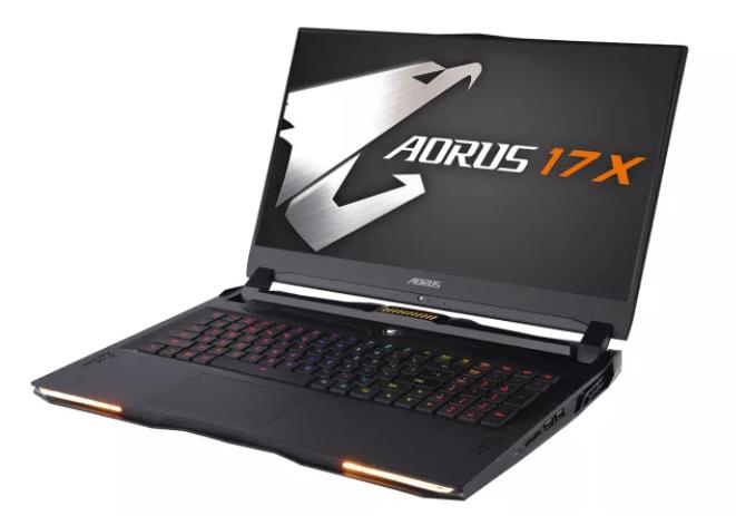 top-10-best-gaming-laptops-2021-GIGABYTE-AORUS-17X