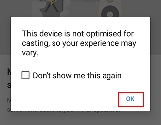 How-to-connect-my-android-phone-to-a-projector-wirelessly-using-chromecast-warning