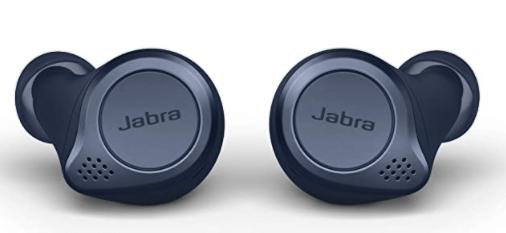 Top-10-best-headphones-for-flights-2021-Jabra-Elite-Active-75t