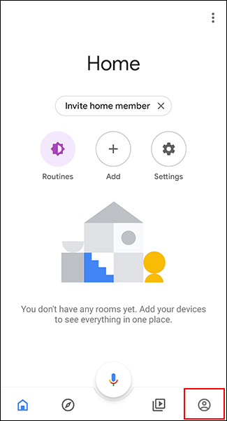 how-to-connect-your-android-phone-to-a-projector-wirelessly-using-chromecast-google-home-app