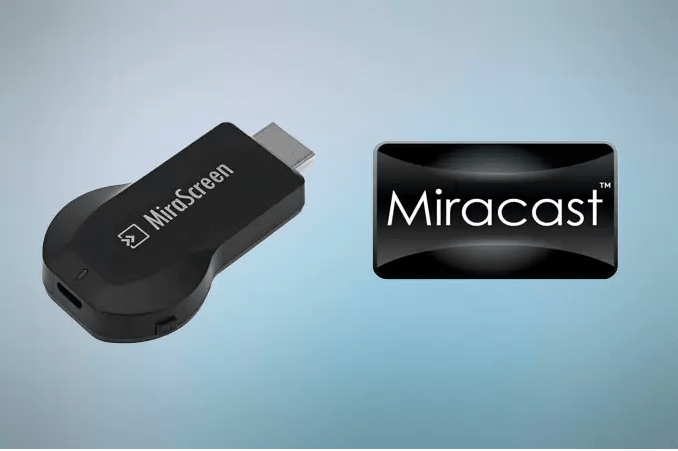 how-to-connect-your-android-phone-to-a-projector-miracast-adapter
