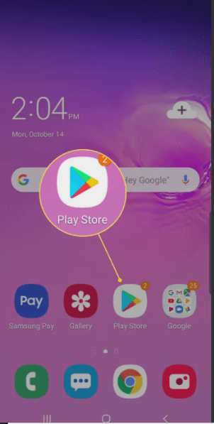 how-to-sign-up-for-google-play-pass-playstore-icon